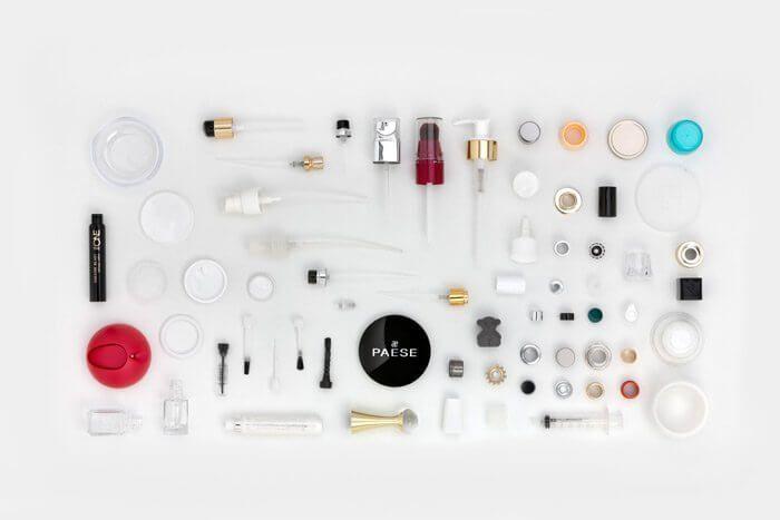 equipamentos eficientes para o setor cosmético e perfumista finaliza profissional de alta qualidade